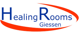 Healing Rooms Giessen